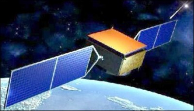 Space Telescope Artificial Satellites