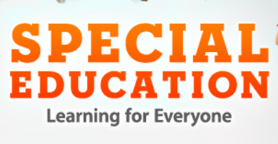 Special Education Department