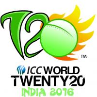 T Twenty India