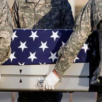 USA Soldiers,Dead Bodies