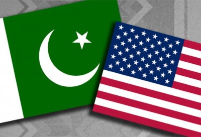 United and PAk
