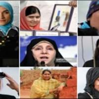 World Muslim Women