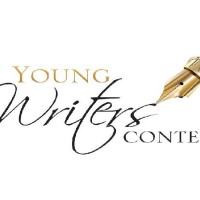 Young Writers Writing Contests