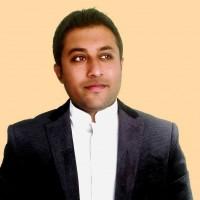 Asim Razzaq Awan