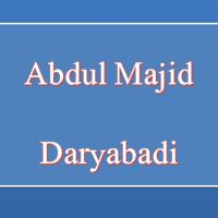 Abdul Majid Daryabadi
