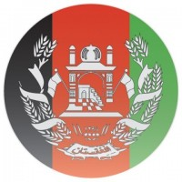 Afghan Government