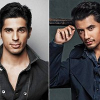 Ali Zafar invites Sidharth Malhotra