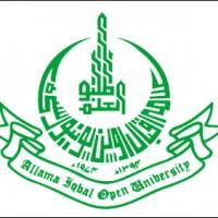 Allama Iqbal Open University