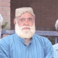 Ameer Patti