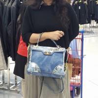 Annie Tahira
