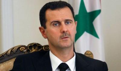 Asad ul Bashar