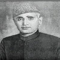 Chaudhry Ghulam Abbas