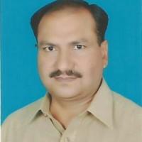 Chaudhry Munir Ahmad