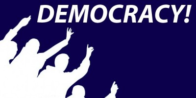 Democratic System