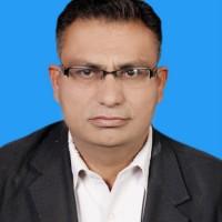 Doctor Tasawar