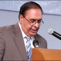 Dr. Atta-ur-Rehman