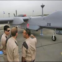 Drone Hack