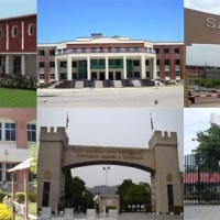 Educational Institutions Without Security