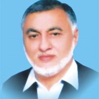 Haji Abdul Hfeez Bawa