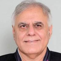Haroon Rasheed