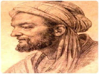 Ibn-e-Sina