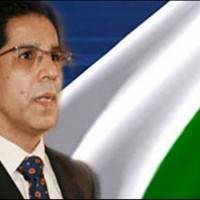 Imran Farooq- Murder case