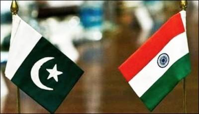 India ,Pakistan