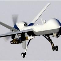 Iran Drone