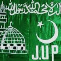 Jamiat Ulama Pakistan