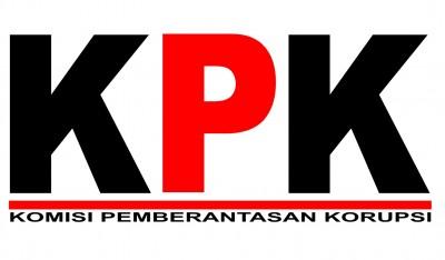 K.P.K