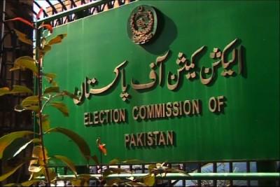 LB Election- sb