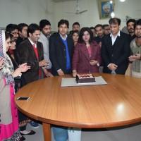Lahore Party