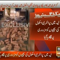Layyah– Breaking News – Geo