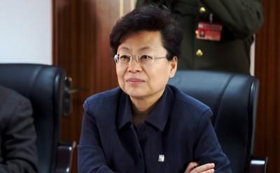 Lu Xiwen