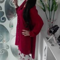 Mahee Ali