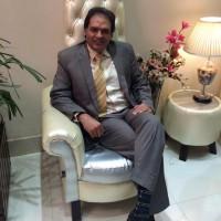 Miaan Raashid Farzand