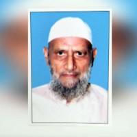Mian Amir Mehmood