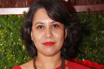 Moushumi Rahman