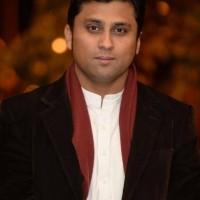 Naveed Iftikhar