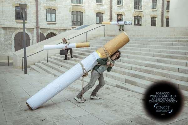 No Smoking (26)