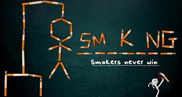 No Smoking (15)