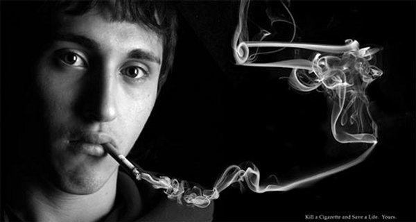 No Smoking (13)