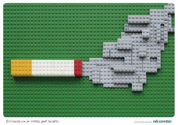 No Smoking (8)