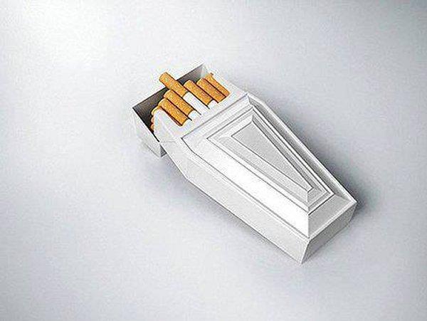 No Smoking (6)