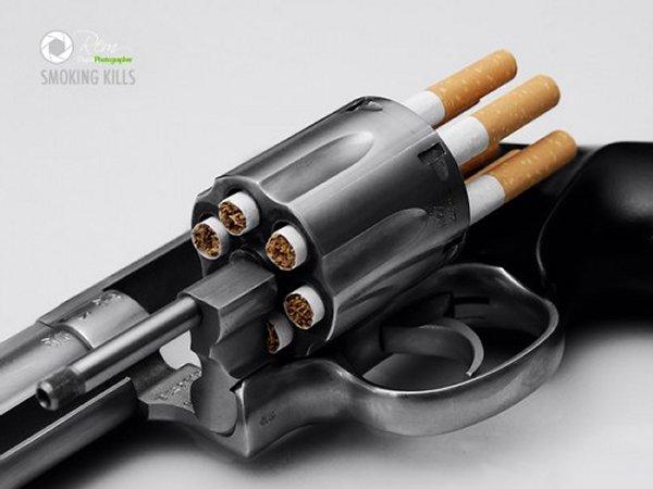 No Smoking (22)