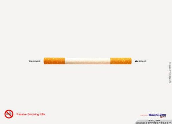 No Smoking (16)