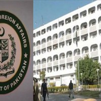 Opposition MNAs criticized