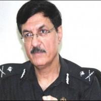 Pakistan Necta IhsanGhani