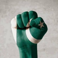 Pakistan Needs Unity