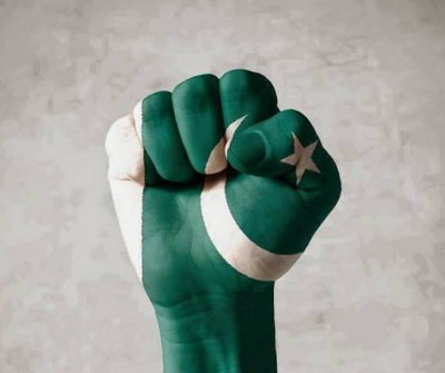 Pakistan Needs Unity